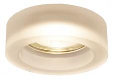 Встраиваемый светильник Wagner A5222PL-1CC