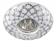 Встраиваемый светильник Pattern 370114