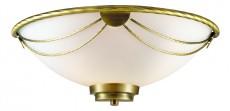Накладной светильник Salva 1219/A