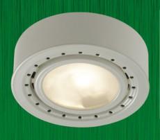 Накладной светильник Cabinet 369471