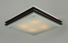 Накладной светильник OM-402 OML-40207-04