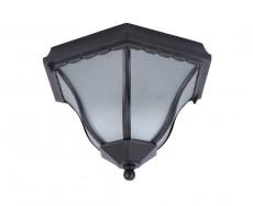 Накладной светильник Lanterns A1826PF A1826PF-2BK
