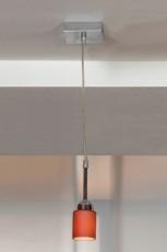 Подвесной светильник Imperia LSQ-8696-01