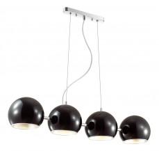 Подвесной светильник Lucido SL855.403.04