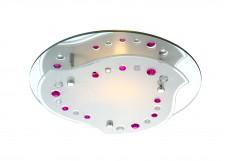 Накладной светильник Nolo 48505