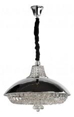 Подвесной светильник Фьюжен 3 392014025