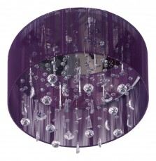 Накладной светильник Каскад 16 244016809