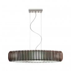 Подвесной светильник Fora 2200/3