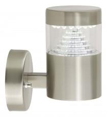 Светильник на штанге Avon G43481/82