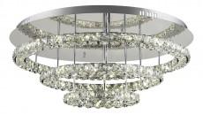 Накладной светильник Marilyn I 67037-72