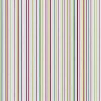 05564-60 Обои P+S International X-treme colors