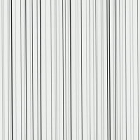 05564-40 Обои P+S International X-treme colors