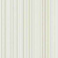 05564-50 Обои P+S International X-treme colors
