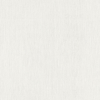 05565-10 Обои P+S International X-treme colors
