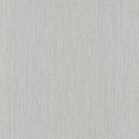 05565-20 Обои P+S International X-treme colors