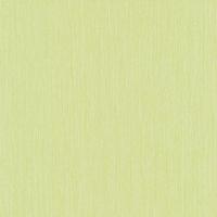 05565-30 Обои P+S International X-treme colors
