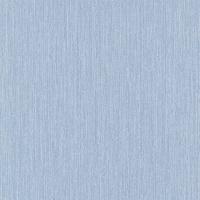 05565-40 Обои P+S International X-treme colors