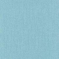 05565-50 Обои P+S International X-treme colors