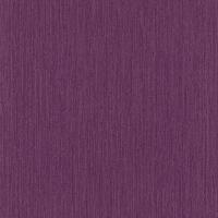 05565-60 Обои P+S International X-treme colors