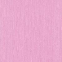 05565-70 Обои P+S International X-treme colors