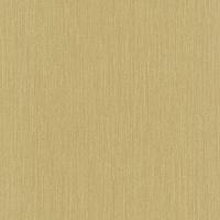 05566-10 Обои P+S International X-treme colors