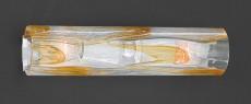 Накладной светильник  420 WB.420-2.dec1