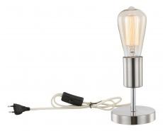 Настольная лампа декоративная Noel T12