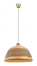 Подвесной светильник Don Carlos 15984