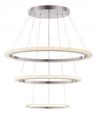 Подвесной светильник Umbria 65104-80