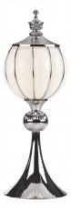 Настольная лампа декоративная Venezia A2114LT-1WH