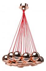 Подвесной светильник Котбус 1 492011919