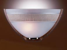 Накладной светильник Grafo 025/T