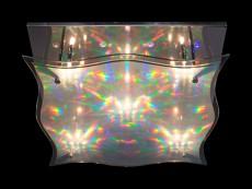 Накладной светильник Альтаир 6 330010605