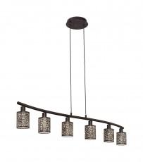 Подвесной светильник Almera 89114