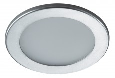 Встраиваемый светильник Luna 357171