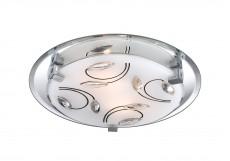 Накладной светильник Rina 49409-2