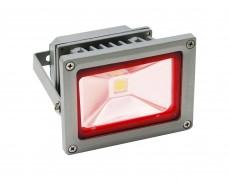 Настенный прожектор LL-122 12086