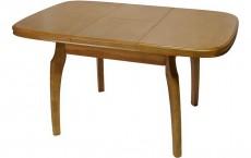 Стол обеденный 2412Т чай