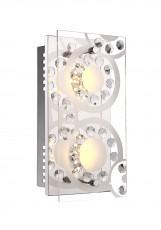 Накладной светильник Tisoy 41690-2