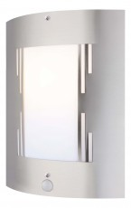 Накладной светильник Orlando 3156-3S