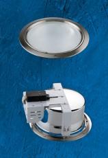 Встраиваемый светильник Grand 369132