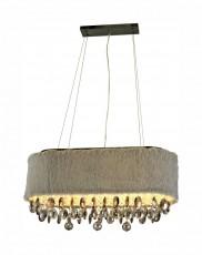 Подвесной светильник 533 533/4-luxury