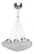Подвесной светильник Фьюжен 15 392015613