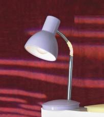 Настольная лампа офисная Paris LST-4834-01