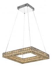 Подвесной светильник Crystal 4587
