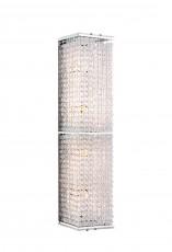 Накладной светильник Caloy 46631-4W