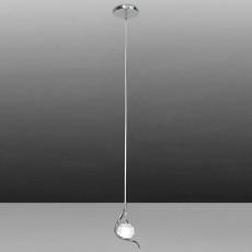 Подвесной светильник Dali 0084