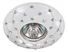 Встраиваемый светильник Pattern 370129