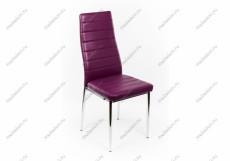 Набор из 6 стульев DC2-001 1188