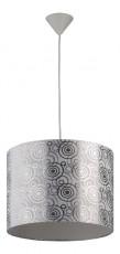 Подвесной светильник Виттинген 2 493010101